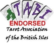 TABI END logo BIG.